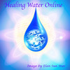 Healing water for Migraine